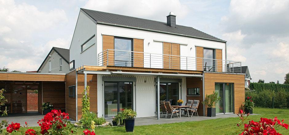 Cks immobilien consultcks immobilien consult ihr for Immobilienmakler gesucht