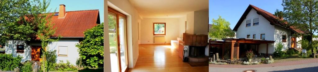 Einfamilienhaus Hünstetten - cKs Immobilien Consult Kleber-Scheffler
