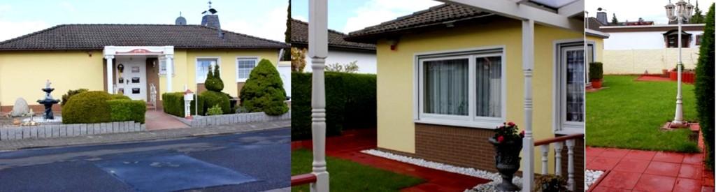 WI-Delkenheim - cKs Immobilien Consult Kleber-Scheffler