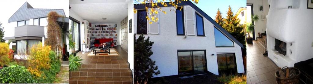 Anwesen in WI-Nordenstadt - cKs Immobilien Consult Kleber-Scheffler